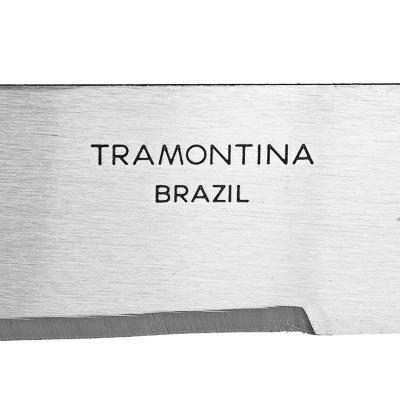873-086 Мачете 35,5 см Tramontina Machetes, 26620/014