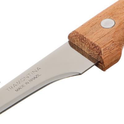 871-099 Кухонный нож 12.7см, Tramontina Dynamic, 22313/005