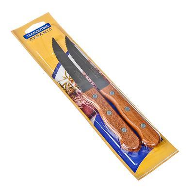 871-205 Нож для мяса 10см, Tramontina Dynamic, 22311/204