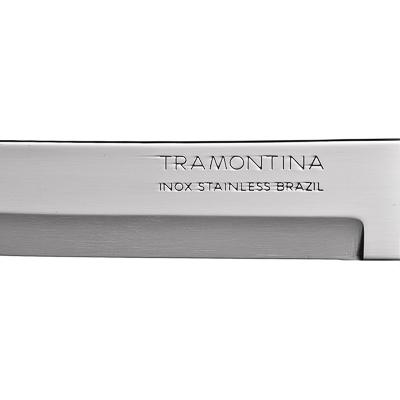 871-207 Кухонный нож 10 см Tramontina Dynamic, 22320/204