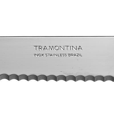 871-253 Нож для мяса 15 см Tramontina Dynamic, 22314/006