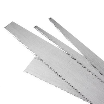 663-385 Ножовка по дереву наборная 4пр.