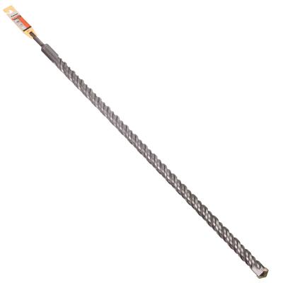654-282 ЕРМАК Бур SDS-PLUS D28х800мм