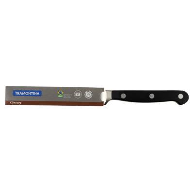 871-300 Нож для мяса 12,7 см Tramontina Century, 24003/005