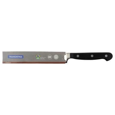 871-303 Кухонный нож 15см, Tramontina Century, 24010/006