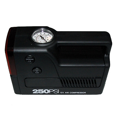 722-108 COIDO Компрессор АС3327, 144Вт, 10л/мин