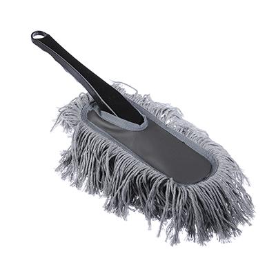 771-125 NG Щетка для удаления пыли 34х8см