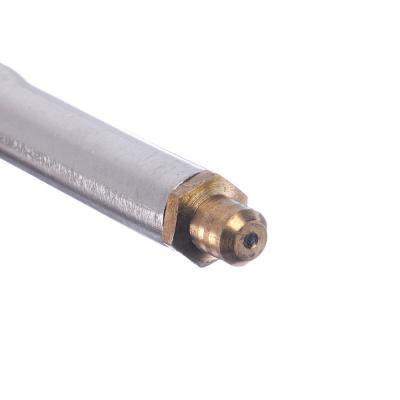641-200 Пистолет для монтажной пены ПРОФИ F204