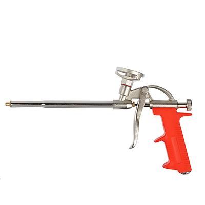 Пистолет для монтажной пены ПРОФИ F204