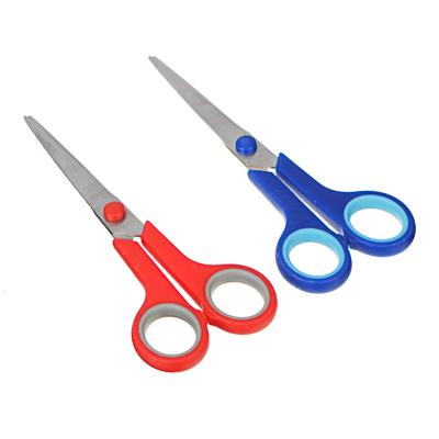 350-011 GALANTE Premium Ножницы универсальные, металл, пластик, 17,4см
