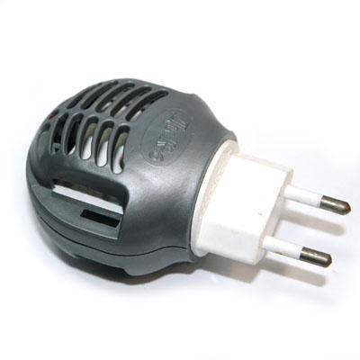 159-090 Электрофумигатор ДИК-6 универсальный, в п/эт