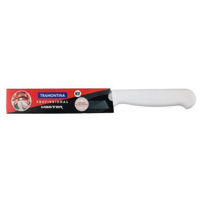 871-414 Кухонный нож 15см, Tramontina Professional Master, 24620/086