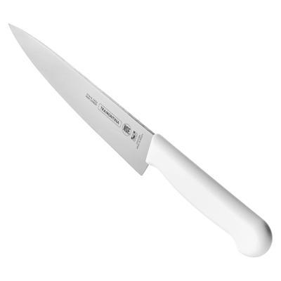 871-415 Кухонный нож 20 см Tramontina Professional Master, 24620/088