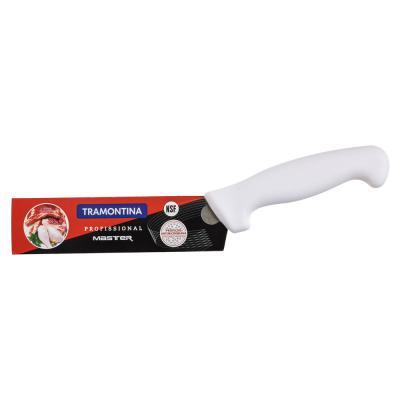 871-436 Нож для разделки туши 15 см Tramontina Professional Master, 24606/086