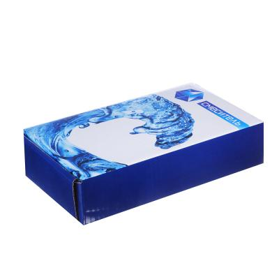 """566-042 Смеситель для кухни, керамические кран-буксы 3/8"""", хром, без подводки, Quartz 9861 (HВ03)"""