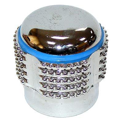 565-004 Ручка для смесителя HD20(831), под квадрат