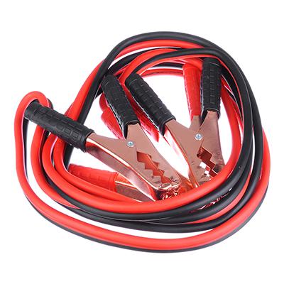 771-021 NEW GALAXY Провода-прикуриватели 200 А (-40 до +80 гр.) 2,5м