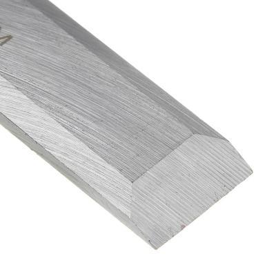 667-032 ЕРМАК Стамеска дер ручка 12мм