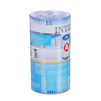 359-121 Картридж для фильтр-насосов, класс А, INTEX, 29000