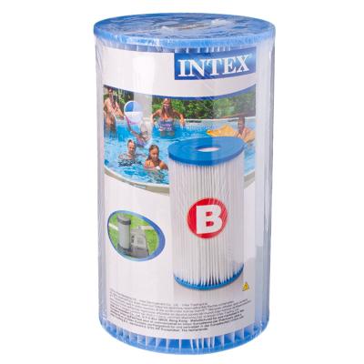 359-122 INTEX Картридж для фильтр насосов класс В 29005