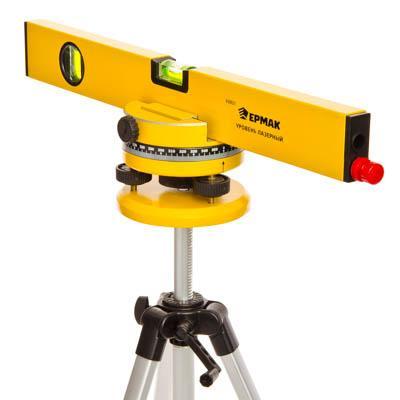 659-021 ЕРМАК Уровень лазерный