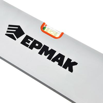 659-026 ЕРМАК Правило с ручками 100см