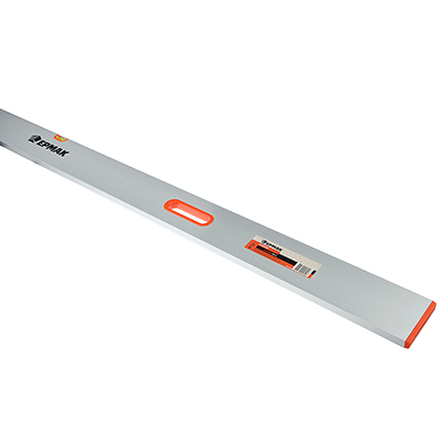 659-028 ЕРМАК Правило с ручками 200см