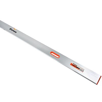 659-029 ЕРМАК Правило с ручками 250см