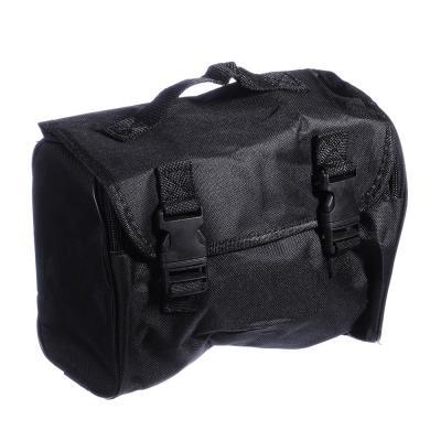 713-006 NEW GALAXY Компрессор порш. с фонарем, пит. от прикур-ля, в сумке 03.57.210, 120Вт, 7кг/см2,35л/мин