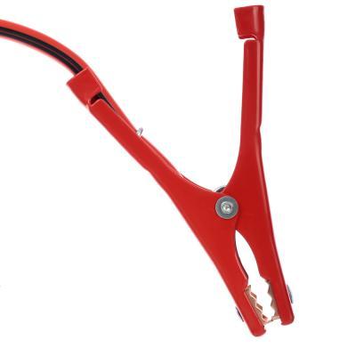 771-143 NEW GALAXY Провода-прикуриватели 400 А (-40 до +80 гр.) 2,5м