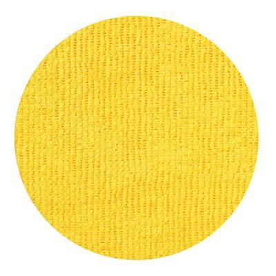 448-076 Салфетка из микрофибры махровая, универсальная, 30х40 см, 220 г/кв.м. 4 цвета, VETTA