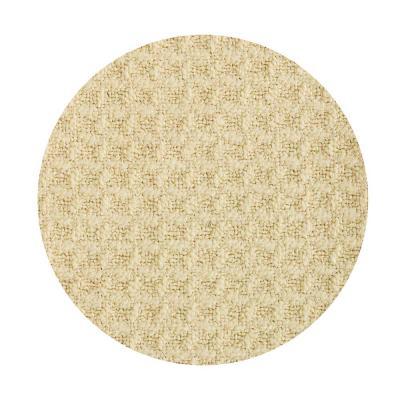 448-078 Салфетка вафельная из микрофибры, махровая, 30х30 см, 300г/кв.м, 3 цвета, VETTA