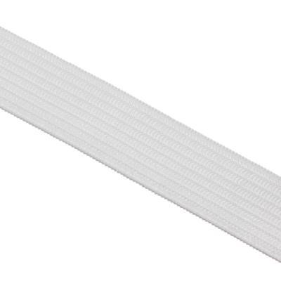 308-010 Резинка бельевая длина 1,5см х 1,6м, полиэстер