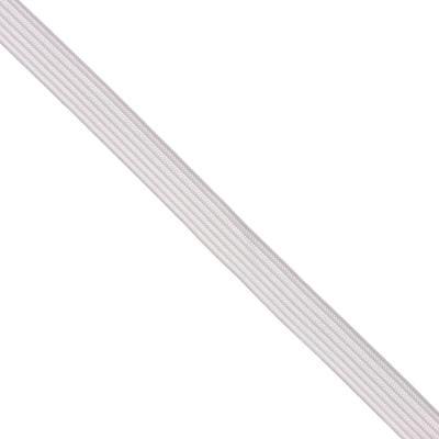 308-013 Резинка бельевая 1,0см х 2,2м, полиэстер