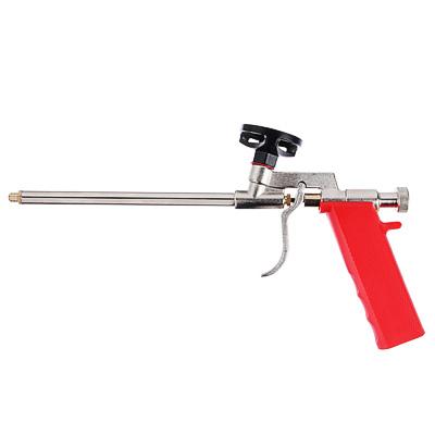 641-064 ЕРМАК Пистолет для монтажной пены