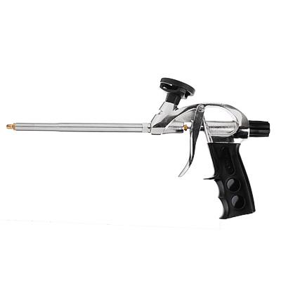 """641-065 ЕРМАК Пистолет для монтажной пены """"Стандарт"""""""