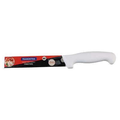 871-053 Кухонный нож 15см, Tramontina Professional Master, 24605/086