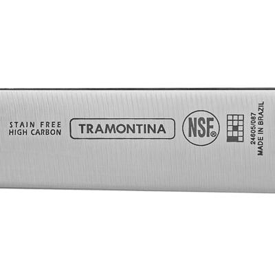 871-054 Кухонный нож 18см, Tramontina Professional Master, 24605/087