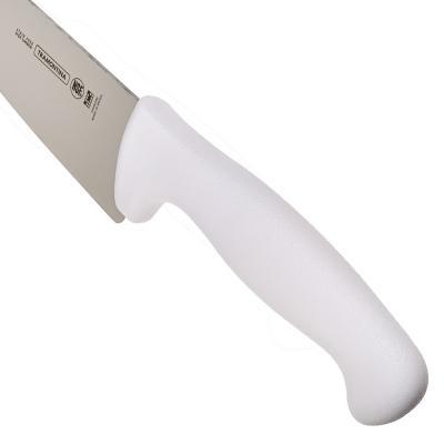 871-056 Кухонный нож 15см, Tramontina Professional Master, 24609/086