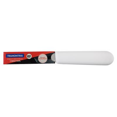 871-060 Нож овощной 8 см Tramontina Professional Master , 24626/083