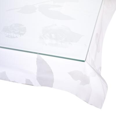 436-003 Скатерть на стол, 130х180см, ПЕВА