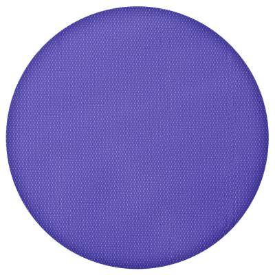 436-026 Скатерть на стол, 137х274см, ПЕВА