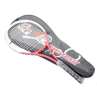 341-097 Теннис большой Barrel ракетка в чехле