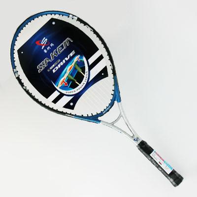 341-109 Теннис большой Sakem ракетка 286