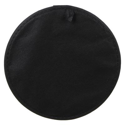 341-122 Дартс на липучках, 28см, 2 мяча, пластик, бумага, металл, BL-603