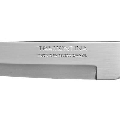 871-085 Кухонный нож 12,7 см Tramontina Polywood, 21137/075