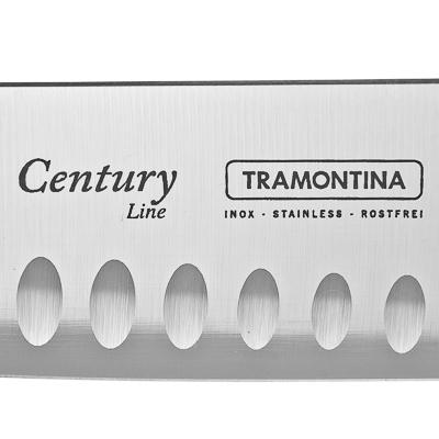 871-086 Кухонный нож 18 см Tramontina Century, 24020/007
