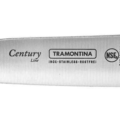 871-090 Нож овощной 8см, Tramontina Century, 24000/003