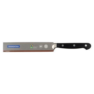 871-096 Кухонный нож 15 см Tramontina Century, 24007/006