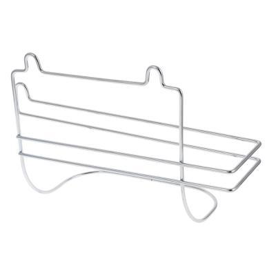 478-003 ARTEX Держатель для бумажных полотенец настенный Slim арт.27 08 27